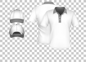 T恤服装,顶部,T恤,外衣,袖子,白色,铃声T恤,领口,印花T恤,服装,礼