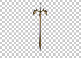 十字符号,武器,宗教项目,冷兵器,人工制品,符号,十字架,剑,十字架