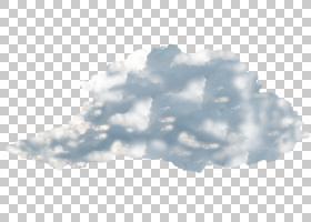 卡通云,树,气象现象,白天,吊球拍,奥尔特云,颜色,白色,天空,云,积
