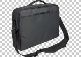 商业背景,黑色,信使包,业务包,行李袋,手提行李,行李,公文包,背包