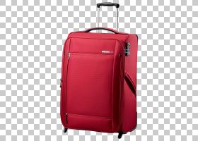 手提箱卡通,红色,行李袋,手提行李,轮子,包标签,VIP产业,行李袋,