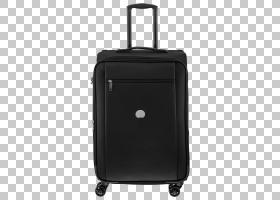 手提箱背景,黑色,行李袋,检查,行李袋,包,手提行李,手推车,背包,