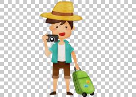 旅游游客,动作图,虚构人物,玩具,蜜月,旅游景点,休假,背包,旅行社