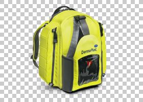 旅行背包,行李袋,黄色,材质,旅行,包,爆破袋,伤口,急救箱,试管受