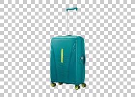 旅行蓝色背景,绿松石,天蓝色,水,电蓝,价格,检查,购物,轮子,背包,