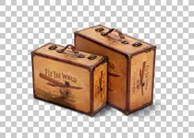 旅游游客,木材,长方体,旅游景点,背包,干线,旅游,包,行李,手提箱,