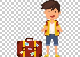 旅游男性,玩具,蹒跚学步的孩子,线路,播放,孩子,站立,男孩,男性,