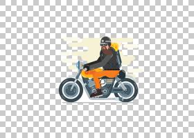 自行车卡通,车辆,轮子,自行车配件,模型图纸,信息图,运动图形,动