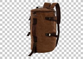 背包卡通,棕色,价格,搜狐,塞格尔图赫,人背,科威特,皮革,行李,手
