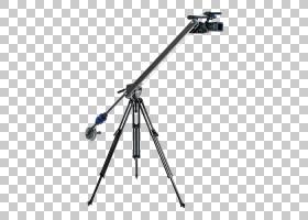 照相机卡通,望远镜,角度,线路,光学仪器,相机附件,服务,DJI,背包,