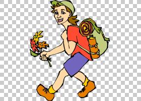 远足游戏,线路,孩子,植物,手,蹒跚学步的孩子,微笑,手指,手臂,面