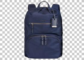 旅行蓝色背景,黑色,行李,行李袋,电蓝,手提行李,蓝色,Eastpak,书