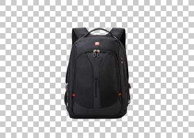 笔记本电脑背景,黑色,行李袋,图米公司,手提包,计算机,手提行李,