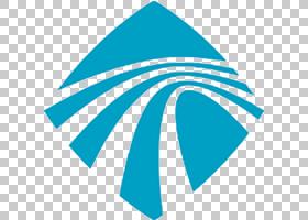 旅行蓝色背景,圆,角度,徽标,三角形,面积,机翼,线路,天蓝色,文本,