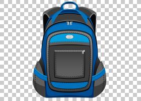 旅行蓝色背景,技术,字体,天蓝色,汽车座椅盖,汽车座椅,电蓝,模式,