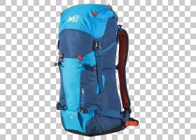 旅行蓝色背景,绿松石,行李袋,天蓝色,钴蓝,水,电蓝,蓝色,巴塔哥尼