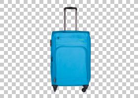 旅行蓝色背景,行李袋,天蓝色,绿松石,钴蓝,水,电蓝,蓝色,购物车,