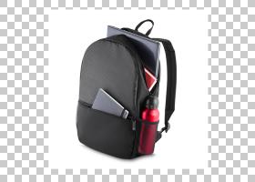 笔记本电脑背景,黑色,红色,棉花,公文包,牛津,肩带,尼龙,包,画布,