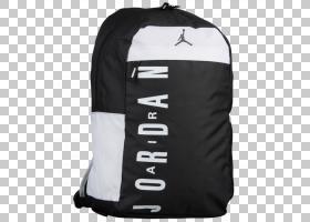 背包卡通,行李袋,黑色,白色,网上购物,皮带,手提包,挂起,鞋,空气