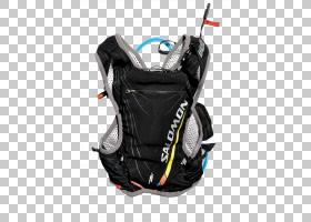 背包卡通,高尔夫球袋,黑色,体育器材,个人防护装备,摩托车配件,长