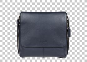 奢华背景,黑色,行李,肩包,钱包,肩部,小牛皮,信使包,背包,服装,皮