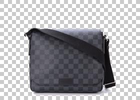 奢华背景,黑色,行李袋,皮革,肩包,单字图,时尚,信使包,LV袋,背包,
