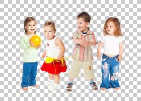 学校背包,播放,服装,套筒,站立,外衣,男孩,蹒跚学步的孩子,服装,