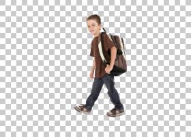 学校背包,颈部,蹒跚学步的孩子,鞋,关节,牛仔裤,裤子,男孩,套筒,