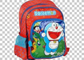 书包卡通,行李袋,玩具,网上购物,学生,皮带,手提包,旅行,印度,学