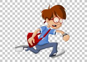 人物卡通,鞋,男性,线路,体育器材,手,手指,关节,手臂,眼镜,棒球装