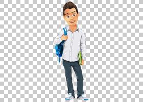 儿童卡通,专业,套筒,蹒跚学步的孩子,肩部,酷,孩子,关节,手,外衣,