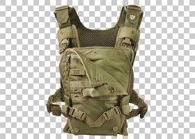 怀孕动画,背心,口袋,包,卡其色,军事战术,军队,怀孕,蹒跚学步的孩