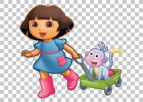 卡通王子,蹒跚学步的孩子,孩子,玩具,雕像,男性,播放,男孩,粉红色