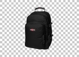 手提箱背景,黑色,行李袋,手提行李,图米公司,旅行,行李袋,手提包,