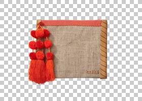 红色背景,羊毛,毛发,矩形,纺织品,米色,粉红色,手提袋,紫红色,黄