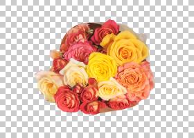 粉红色花卉背景,桃子,人造花,花瓣,花卉设计,玫瑰秩序,花卉,插花,图片
