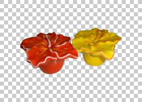 花卉剪贴画背景,橙色,花,切花,花瓣,图片