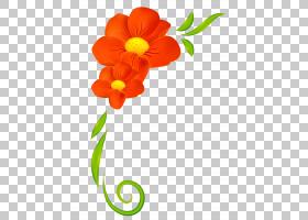 花卉剪贴画背景,花卉,线路,大丽花,插花,花卉设计,黄色,切花,花瓣图片