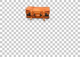 表格背景,矩形,线路,橙色,黄色,地板,正方形,角度,硬木,瓷砖,地板图片