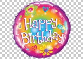生日聚会背景,党的供应,玩具,创意气球,氦气,蜡烛,酒吧和蝙蝠成年