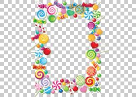生日蛋糕卡通,圆,线路,食物,甜味,贺卡,圣诞节,酒吧和蝙蝠成年礼,