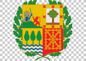 绿草背景,食物,草,面积,线路,树,叶子,绿色,西班牙,盾牌,巴斯克政