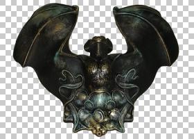 符号雕像,青铜,人工制品,雕塑,金属,雕像,批处理文件,哥特式艺术,