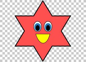 红星,红色,喙,线路,笑脸,面积,三角形,点,烛台,问候,酒吧和蝙蝠成
