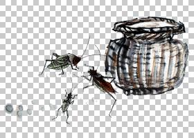 绘画卡通,害虫,昆虫,亚洲艺术,肖像,山水,水墨画,绘图,绘画,中国