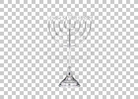 罗什・哈沙纳(Rosh Hashanah),烛台,饮品,餐具,香槟酒杯,礼物,方