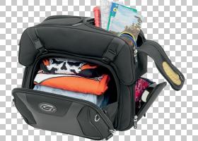 自行车卡通,汽车座椅,硬件,背包,服装辅料,车辆,手提包,行李,栏杆