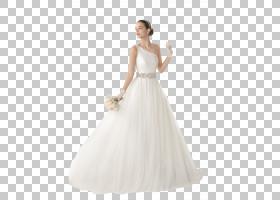 婚礼新娘,新娘服装,新娘礼服,新娘附件,关节,梅花?时代,缎子,颈
