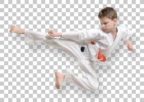 子背景,手臂,专业,日本武术,关节,手,垫子,Dobok,美国跆拳道协会,