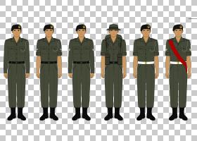 警服,员工,安全,组织,团队,作业,职业,站立,军衔,皮带,士兵,着装,